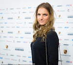 Karolina Pliskova - 2016 Porsche Tennis Grand Prix -D3M_4543.jpg