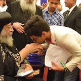 H.H Pope Tawadros II Visit (2nd Album) - DSC_0916%2B%25282%2529.JPG