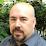 Mike Hanrahan's profile photo