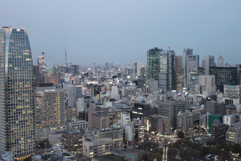 2014 Japan - Dag 3 - marjolein-IMG_0487-0311.JPG