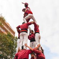 Via Lliure Barcelona 11-09-2015 - 2015_09_11-Via Lliure Barcelona-24.JPG