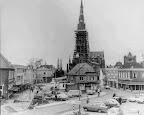 Markt kerk IM_A0098.jpg