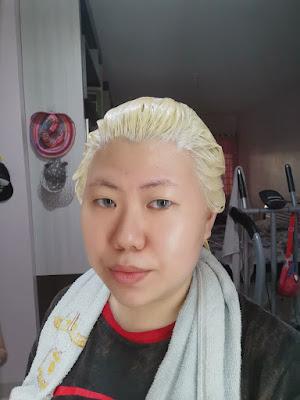 Bleaching-rambut-dirumah-11