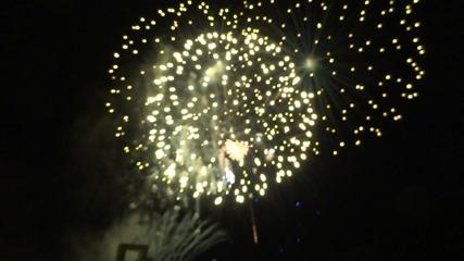 vlcsnap-2017-07-15-11h53m28s856
