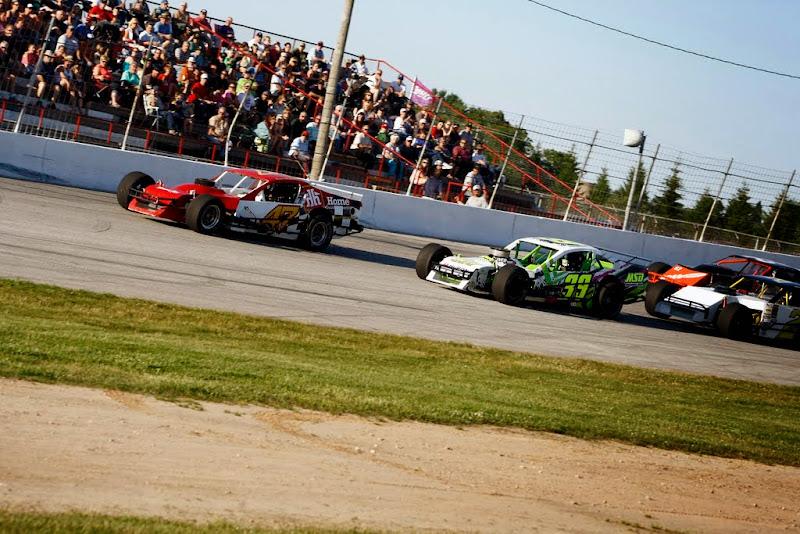 Sauble Speedway - _MG_0229.JPG