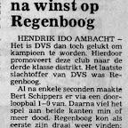 Kopie van DVS 1 Kampioen 1978.jpg