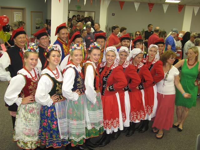 Pierogi Festival 2016 - pictures by Wanda i Janusz Komor - IMG_6533.JPG