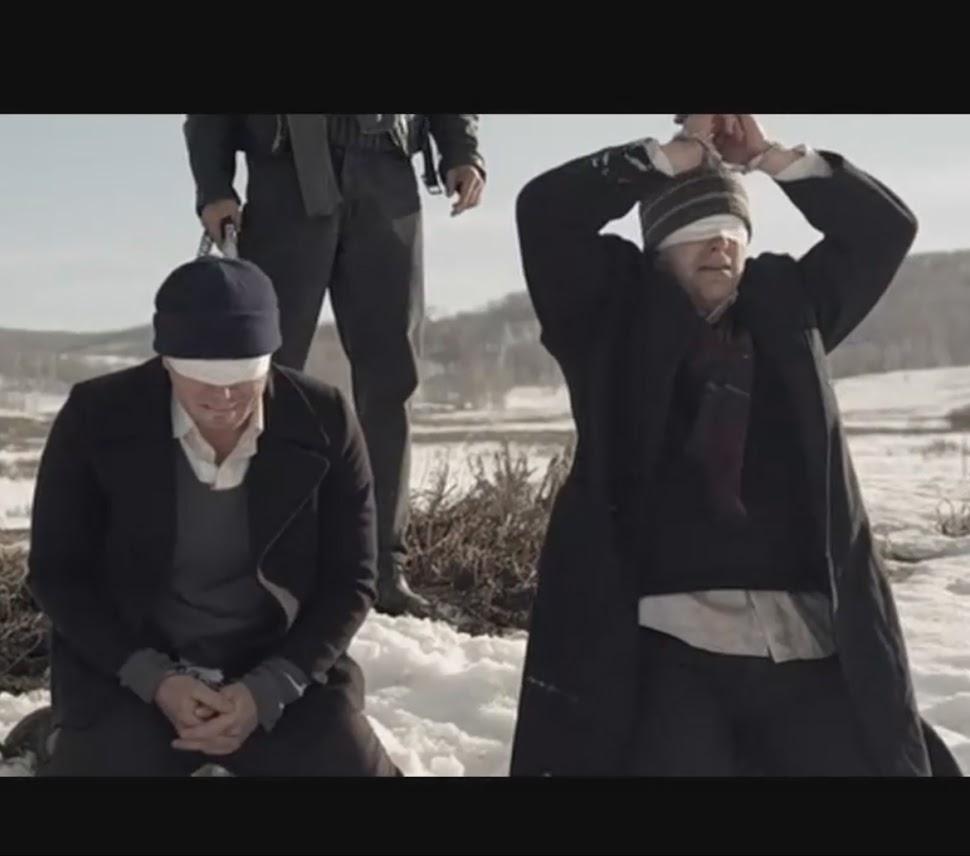 Фильм Саратовский подход.