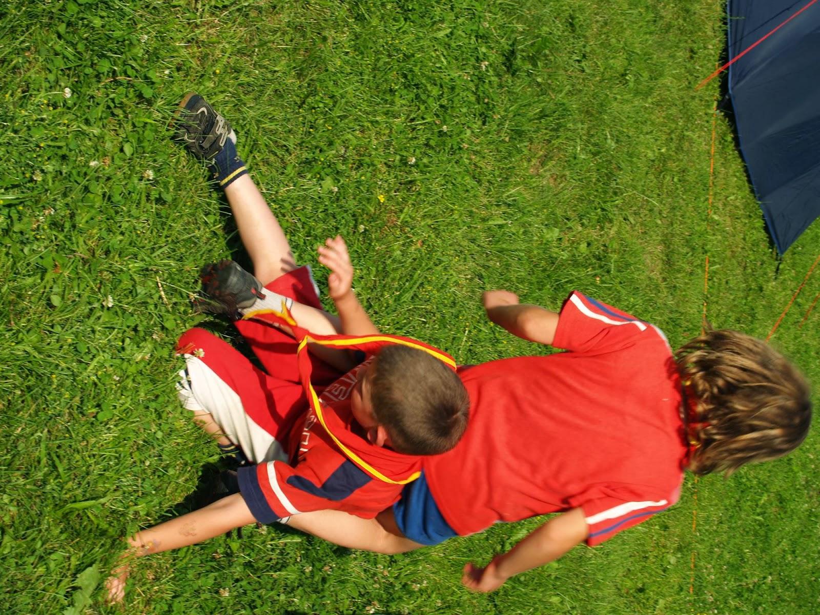 Državni mnogoboj, Velenje 2007 - P0167336.JPG