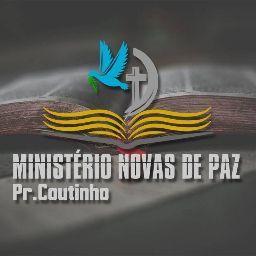 André Coutinho