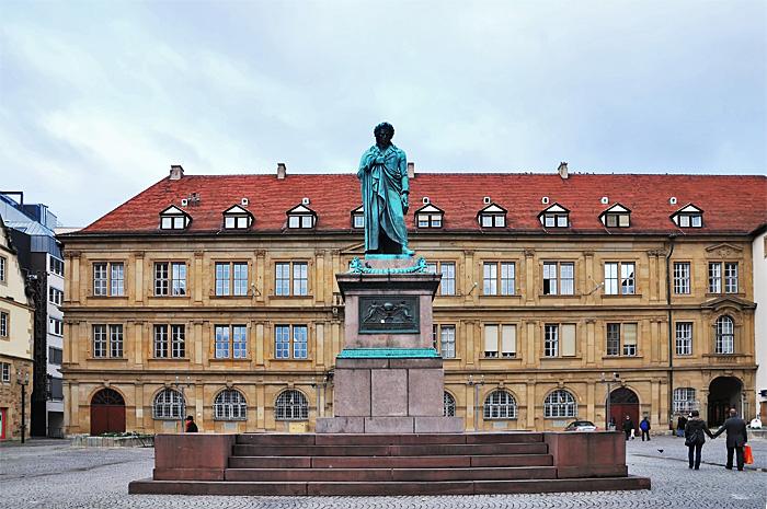 Stuttgart08.JPG