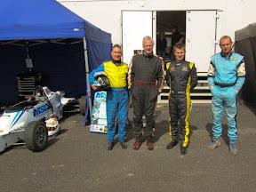 Bathurst Team Formula Ford Team 2011.jpg