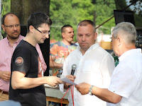 18 Vitis borászat a legjobb fehérbort díját kapta.JPG