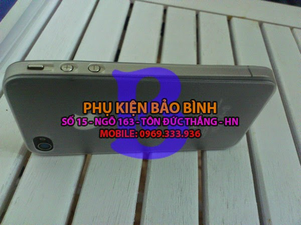 phu-kien-bao-binh-18.jpg