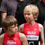 2011-04-16_Zwemloop Temse 011 [1600x1200].JPG
