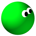 Wobby (Full version) icon
