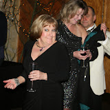2014 Commodores Ball - IMG_7574.JPG