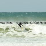 _DSC9578.thumb.jpg