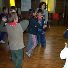 Otrokove pravice, Sokolski dom 1999 - DCP_3469.JPG