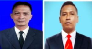 Ketua DPD LPKDN Kab Sukabumi : Berharap di Tahun 2021 Agar Lebih Baik
