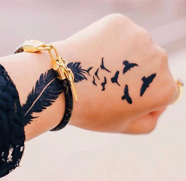 pena_tatuagens_18