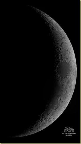 13 April 2016 Moon JPEG