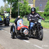 Stien Eelsinghrit 2015 - IMG_8459.jpg