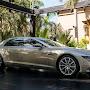 Aston-Martin-Lagonda-Taraf-16.jpg
