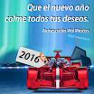 feliz-2016-vial-masters.png