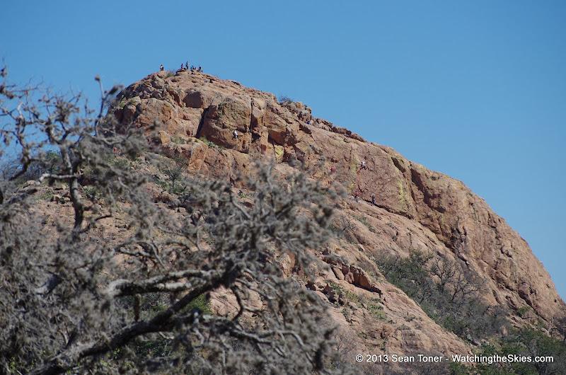 02-23-13 Kerrville & Enchanted Rock - IMGP4991.JPG