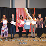 Scholarship Ceremony Fall 2015 - Purtle%2BNursing.jpg
