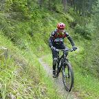 Tibet Trail jagdhof.bike (78).JPG