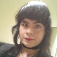Sara Rodriguez's avatar