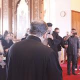Consecration of Fr. Isaac & Fr. John Paul (monks) @ St Anthony Monastery - _MG_0441.JPG