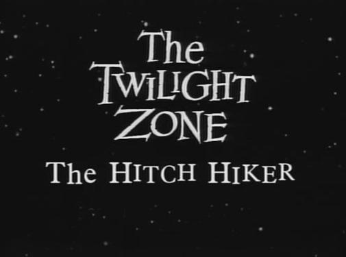 hitch01