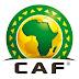 طاق تحكيم مباراة الأهلي القادمة مع زناكو الزامبي