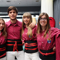 Inauguració Vermuteria de la Fonda Nastasi 08-11-2015 - 2015_11_08-Inauguracio%CC%81 Vermuteria Nastasi Lleida-39.jpg