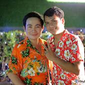 event phuket New Year Eve SLEEP WITH ME FESTIVAL 086.JPG