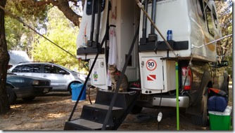 camping-pp-Fredy-1