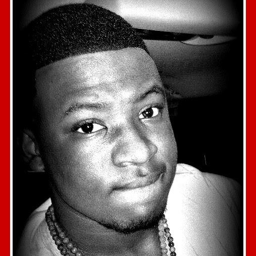 Trey Wilkerson Photo 11