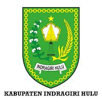logo inhu