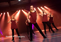 Han Balk Agios Dance In 2012-20121110-187.jpg