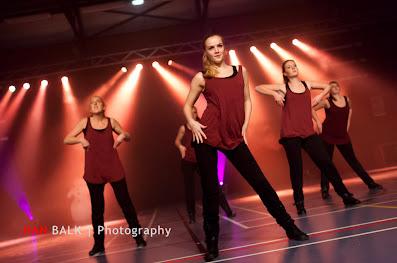 Han Balk Agios Dance In 2012-20121110-187.jpg