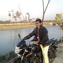 shamsh nezam