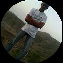 sanjay ghule