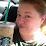 Megan Olson's profile photo