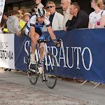 2013.05.30 Tour of Estonia, avaetapp Viimsis ja Tallinna vanalinnas - AS20130530TOEVL_165S.jpg