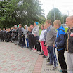 Kunda noortemaleva suvi 2014 www.kundalinnaklubi.ee 50.jpg