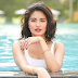 JULIE ANNE SAN JOSE LAUNCHES NEW SINGLE, 'FREE', HAPPY OVER THE POSITIVE AUDIENCE FEEDBACK ON HER SHOW, 'HEARTFUL CAFE'