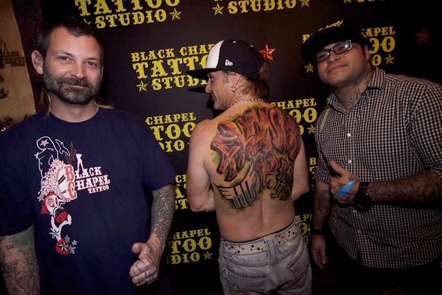 Black Chaple Tattoo Studios Ad Shoot - DSCF2541.jpg